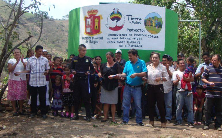 Proyecto-agua-potable-plantar-cordes-region-II